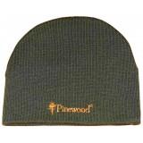 Pinewood Wendemütze