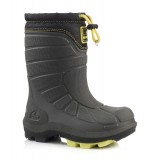 Viking Extreme Thermostiefel